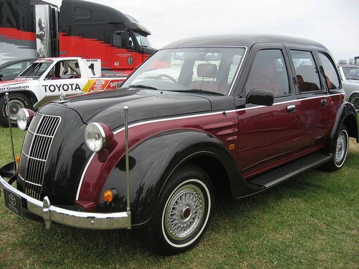 7 Best Toyota Publica Images On Pinterest Vintage Cars Auto