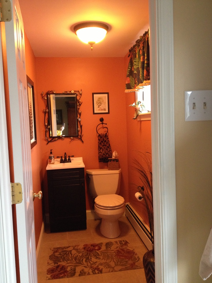Small Bathroom Ideas Pinterest - Home Ideas And Designs on Small Bathroom Ideas Pinterest id=42813