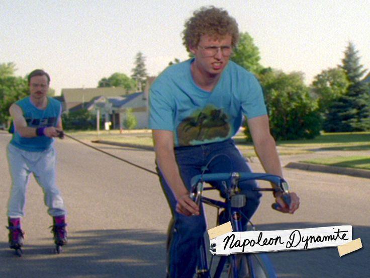 55 Best Napoleon Dynamite Images On Pinterest