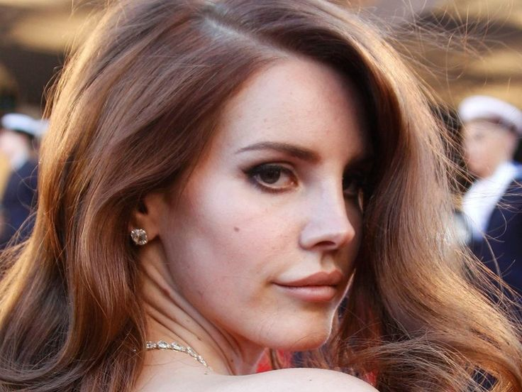 lana del rey photoshoot | Lana Del Rey photoshoot HD Wallpaper