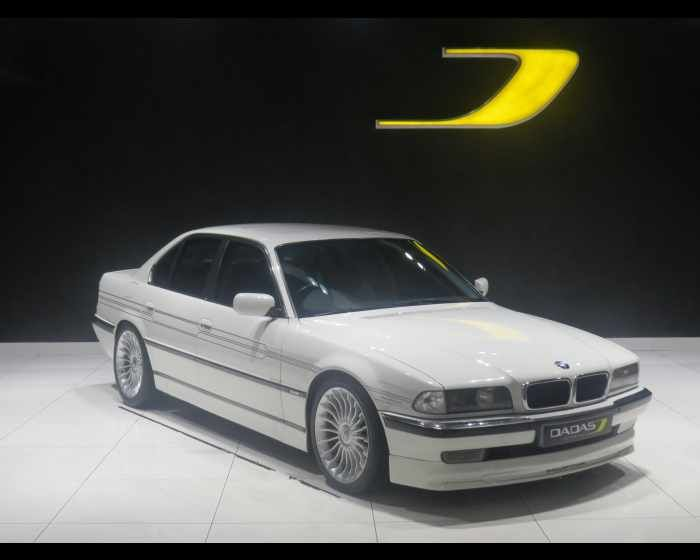 The 25+ best Certified bmw ideas on Pinterest BMW, Bmw 328i - vehicle sales agreement
