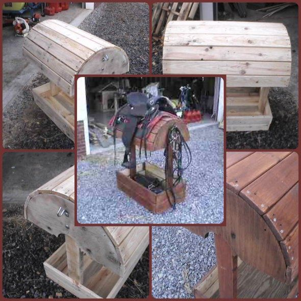 Pallets recycled pallet wood project http dunway for Reclaimed pallet wood projects