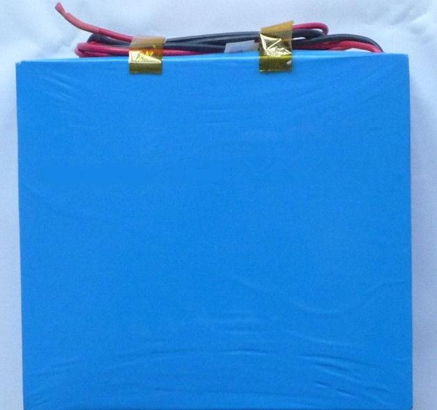 #Hybrid_Solar_Air_Conditioner Battery