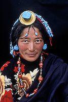 images Kandze East Tibet - Rapunga Google