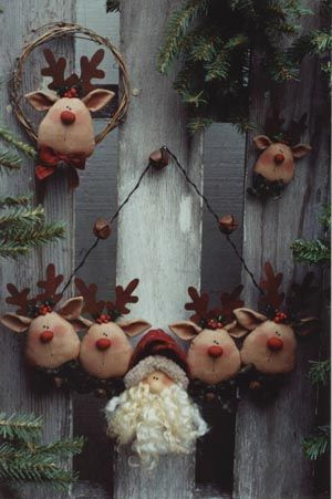 Jingle Bells---some very very cute holiday themed items at Sweet Dreams!!