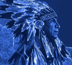 Big Chief Brooklyn transports the reader from the crazy streets of the Big Apple, to the sweeping plains of Arizona. New York native Gil Cohen suffers a major setback in life and decides to head West in search of some much-needed soul searching. It is here that he strips away the burdensome layers of his past and finds real meaning and true love.   smashwords.com/books/view/85242