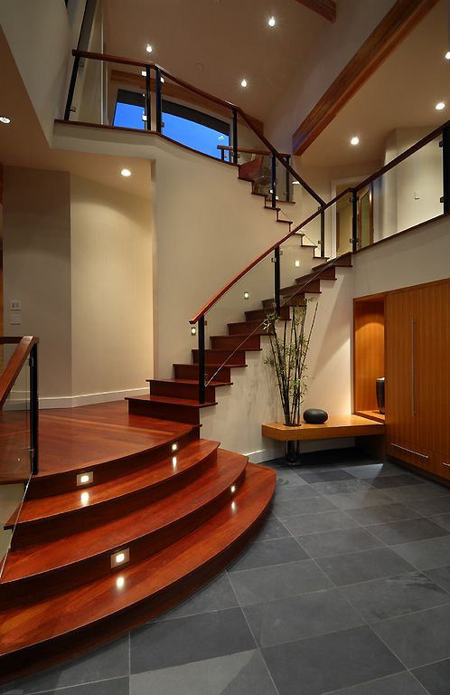 142 best Home Architecture images on Pinterest Architecture