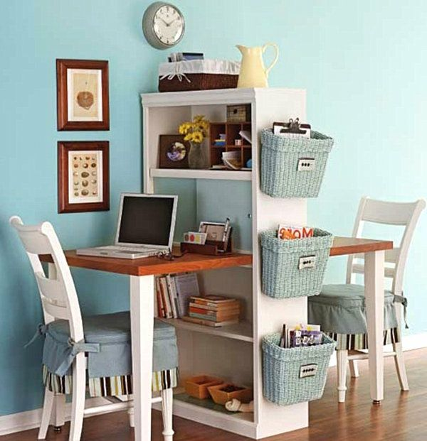 28 best Büro-Gästezimmer images on Pinterest Live, Home and DIY