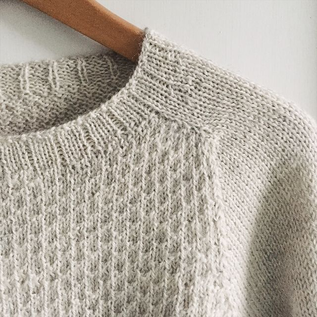 Ravelry: Project Gallery for Smoke pattern by ANKESTRiCK