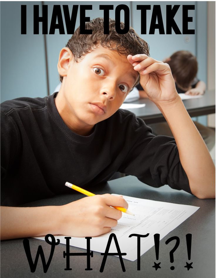 Science Teaching Junkie: Preparing for the 8th grade Science STAAR Test (Review & Plans)