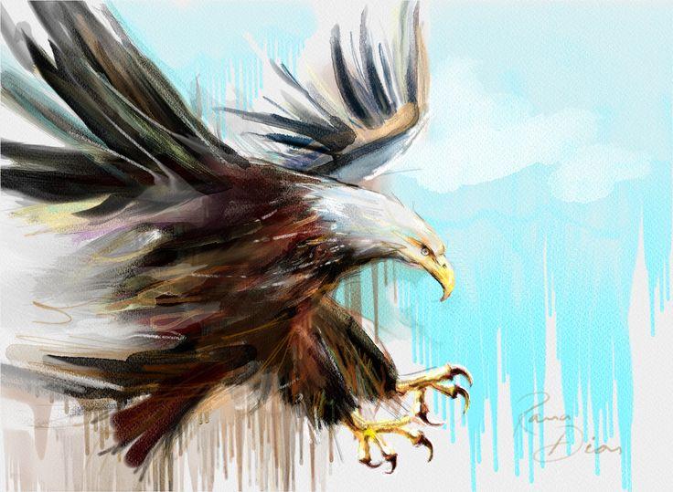 eagle software free  for windows 7 64 bit