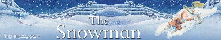 The Snowman Tickets At London Theatre Direct