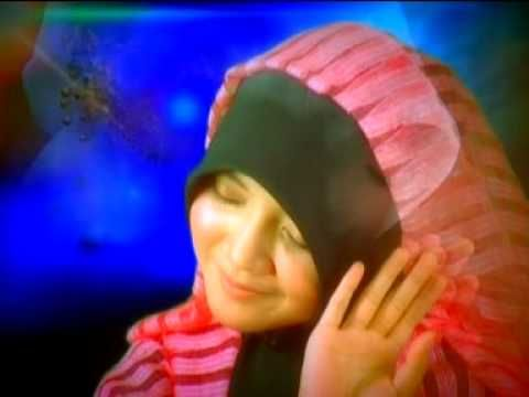 17 Best images about lagu lagu islam on Pinterest | Allah