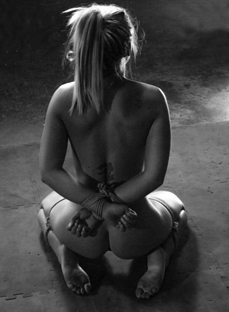 Bukad─▒n bdsm training tube wonder she gets