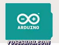 2R Hardware & Electronics: What is Arduino?