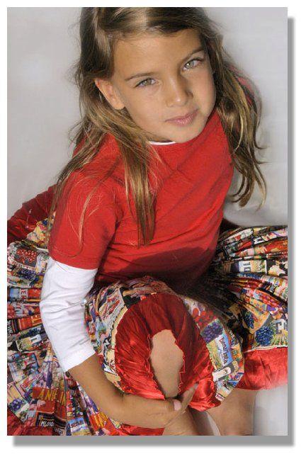 KAF KIDS 51 Mackelvie Street, Grey Lynn #kidsclothes #girlsfashion #kidsfashion http://kafkids.co.nz/