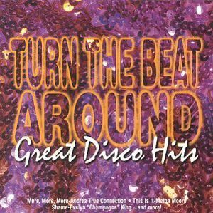 Now listening to Turn the Beat Around by Vicki Sue Robinson on AccuRadio.com!