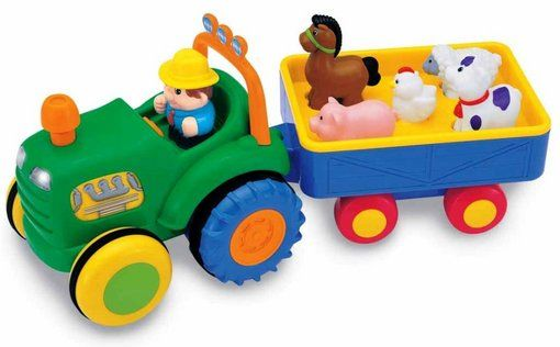 zabawki dla rocznego dziecka - Szukaj w Google