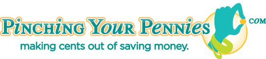 Pinching Your Pennies - TONS of info and local forums to help you save money on your groceries.