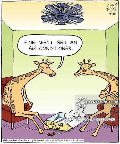 Image result for giraffe humor cartoons