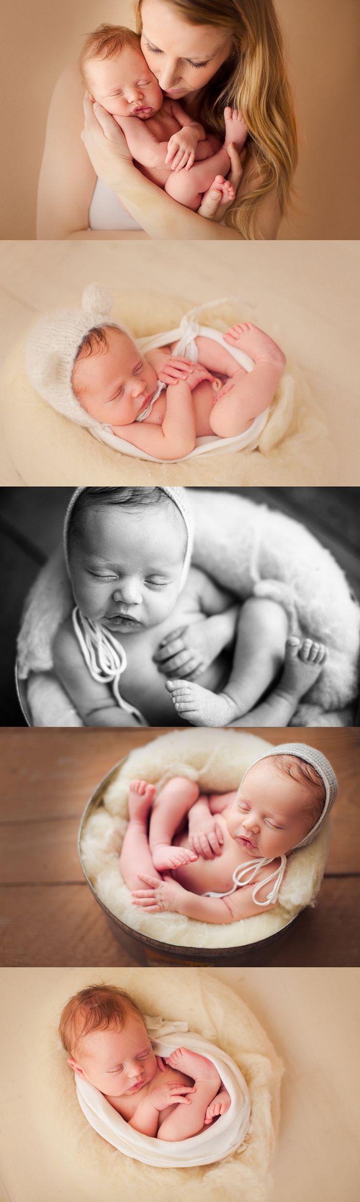 Like pics 3 and 4
