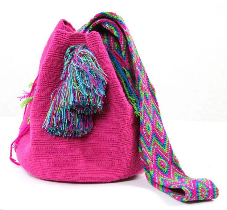 Razzmatazz - Mochila Bag