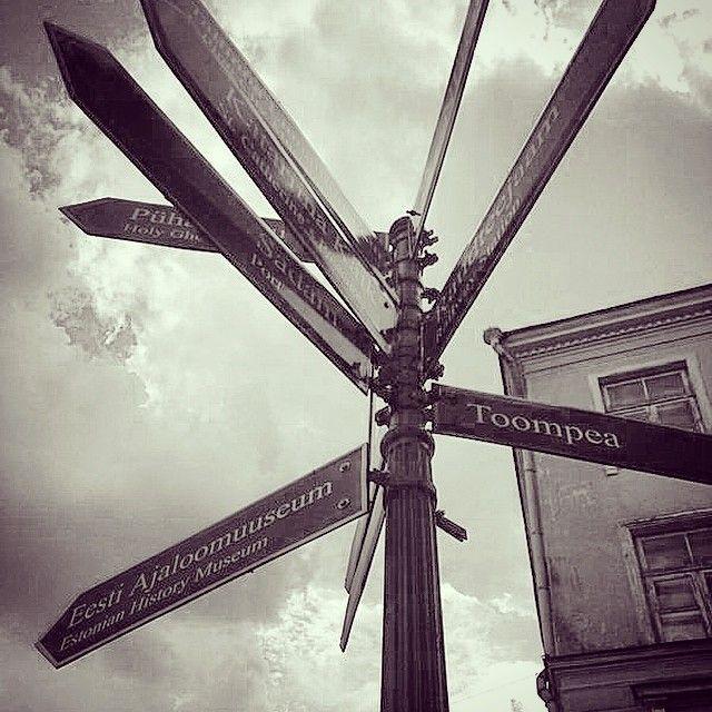Where should we go? #travel #fun #happy
