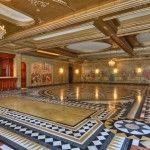 Mansion Featured on 'Million Dollar Rooms' Finally Sells