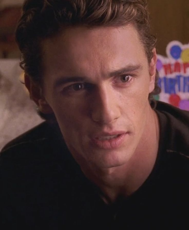 1000 images about james franco on pinterest james - Spiderman harry ...