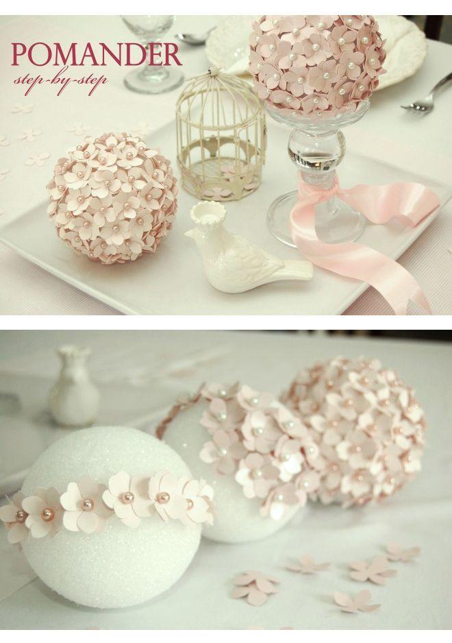 Las mejores DIY ideas para decorar tu boda, las encontrarás aquí, Sencillas y originales a la vez que muy económicas. ¿Qué más se puede pedir?.¡Descúbrelas!