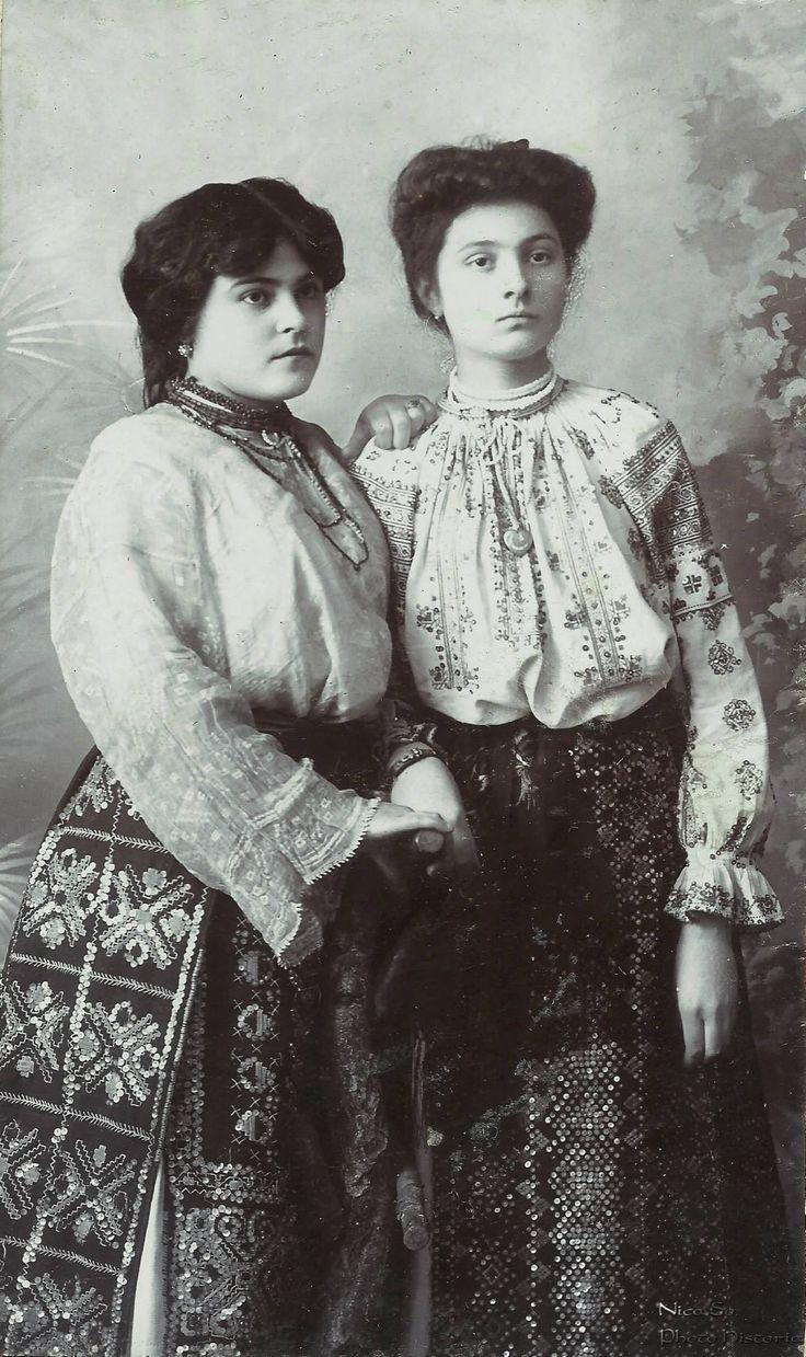 """Atelierul B Segal, """"Fotografia Grivitza"""" (pe la 1890-1900): gasiti atelierul in Bucuresci, Calea Grivitei 96, vis-à-vis de Gradinita din Str. Atelierului, aproape de Gara de Nord. Cliseul se pastreaza mai multi ani"""