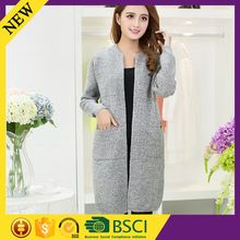 Fashion design long sleeve pullover casual quality wotton cashmere wool winter warm knitted women clothes  Best Seller follow this link http://shopingayo.space