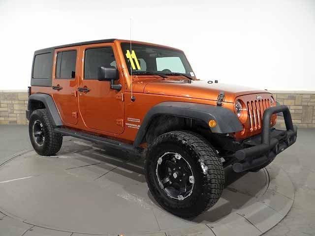 2011 orange jeep wrangler unlimited sport. Black Bedroom Furniture Sets. Home Design Ideas