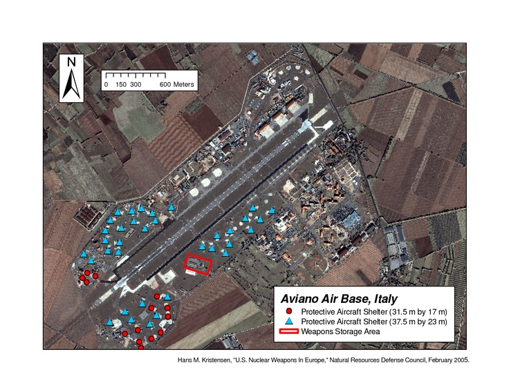 Best Places Ive Been Images On Pinterest Italy Trip Air - Us air force bases in italy map
