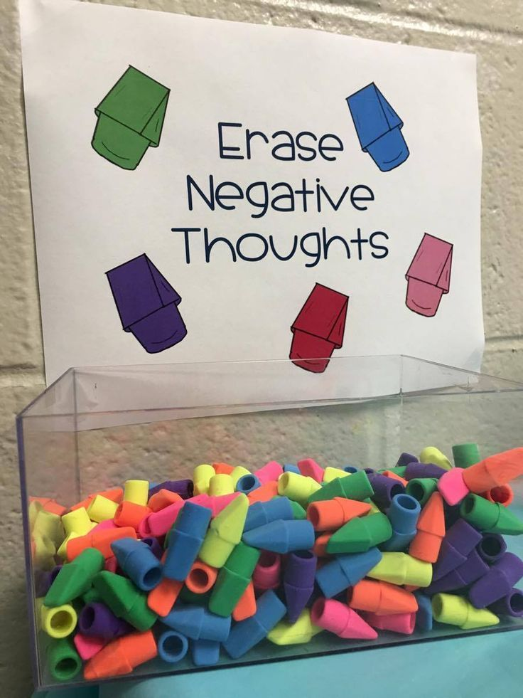 Mindful Monday is the first day of our Stress-busters for Faculty Week at school.  Erasing negative thoughts and changing the way we look at stress has a bigger benefit than actually reducing the number of stressors in our life.  That's an amazing statistic from Stanford Psychologist.