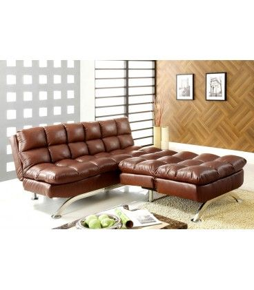Modern Furniture Brooklyn NY Create A Clean And Refreshing Look In Your Child Living Room