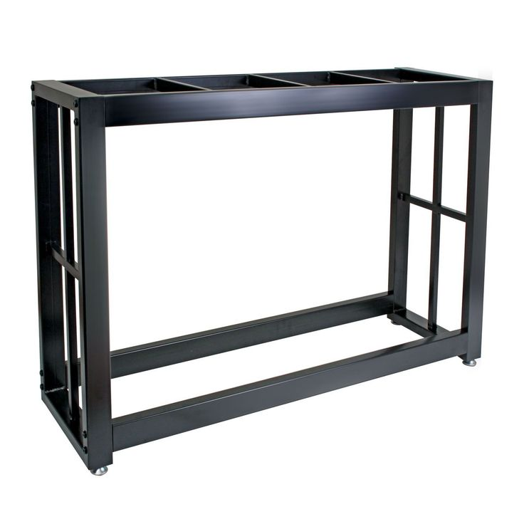 1000 ideas about fish tank stand on pinterest tank for Small fish tank stand