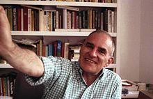 Larry Kramer - Wikipedia