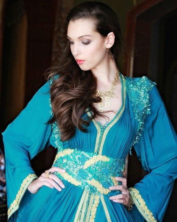 Ziyi Zhang Photostream | Fashion, Zhang ziyi, China fashion