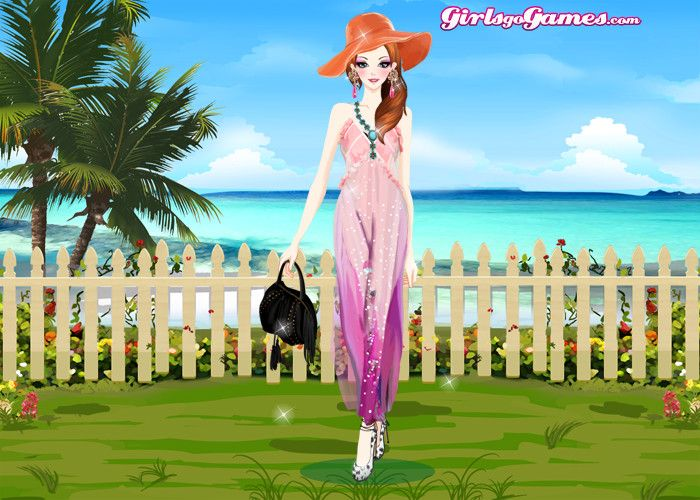 New Bohemian Style Dress-Up http://www.girlsgogames.com/game/new_bohemian_style_dress_up.html#ref=game-thumb