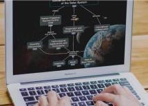 Programa cmap tools para crear mapas conceptuales