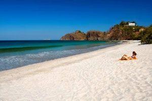 Flamingo Beach Resort & Spa, Santa Cruz, Guanacaste. #VacationExpress