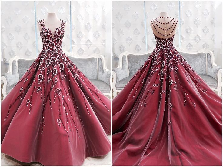 4483 best Beautiful Dresses from around the World~!~ images on ...