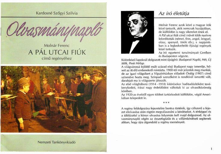 Olvasmánynapló+A+Pál+utcai+fiúk-page-001.jpg (1594×1117)