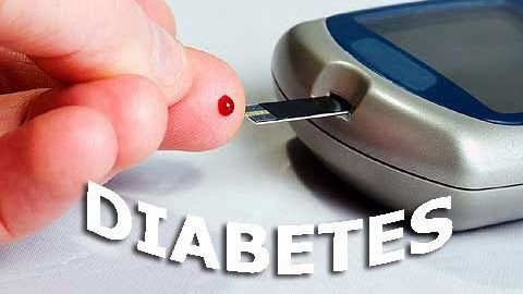 Journal of Diabetic Research & Clinical Metabolism is an Open Access Publication which aims to publish potential papers on metabolism of different types of Diabetes and its complications. http://www.hoajonline.com/Journal-of-Diabetes-Research-and-Clinical.html
