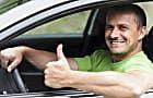 Conheça o seguro de carro mais barato do Brasil http://krro.com.mx/