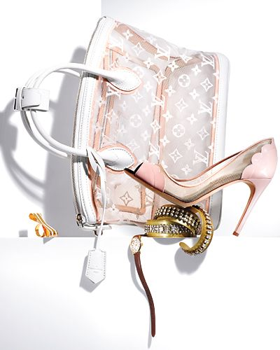 want them allLouisvuitton, Louis Vuitton Pastel, Style, Nylons Handbags, Louis Vuitton Handbags, Fashion Trends, Accessories, Louis Vuitton Bags, Lv Handbags