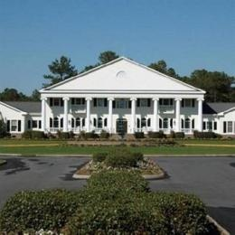 Brunswick Plantation We Go Here At Least Once A Year Best Place To Stay Around Myrtle Beach