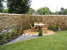 The 25 Best Small Garden Design Ideas South Africa On