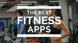 Top Android Fitness Apps And Workout Apps Of 2017 Link : https://zerodl.net/top-android-fitness-apps-and-workout-apps-of-2017.html  #Android #Apps #Free #KM #Utility-app